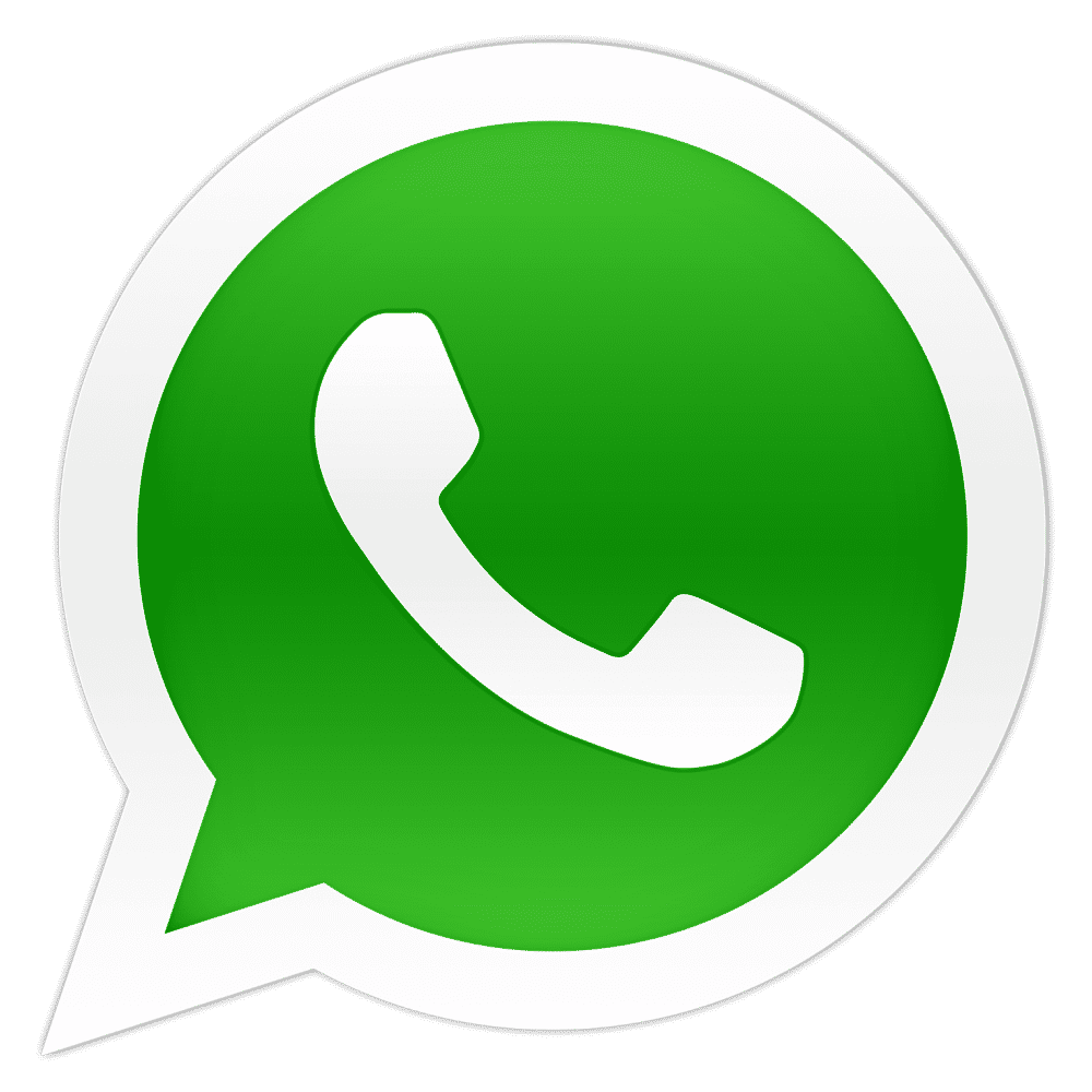 WhatsApp Lenvica